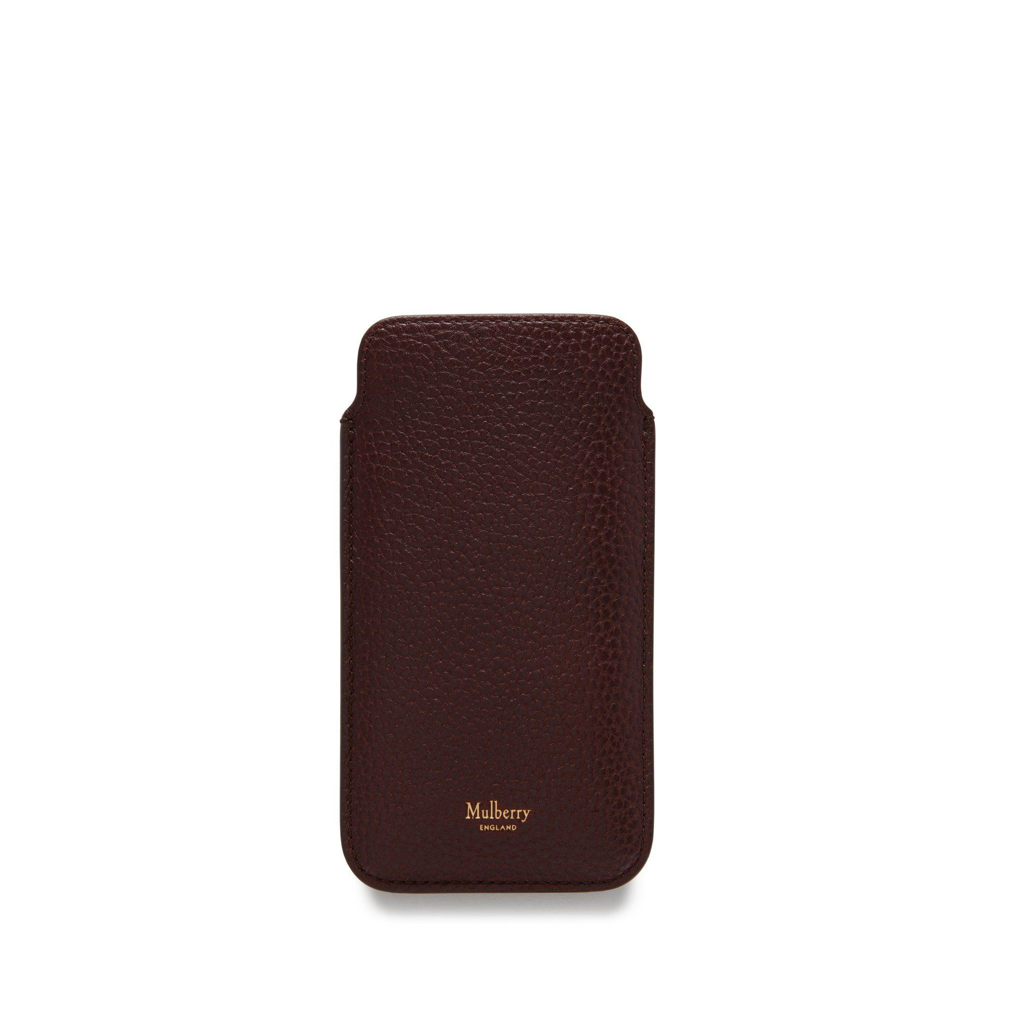 timeless design f71bb 41268 Technology | Small Leather Goods | Women | Mulberry