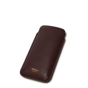 iphone-cover-card-slip-oxblood-natural-grain-leather