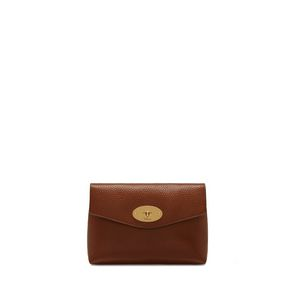 darley-cosmetic-pouch-oak-natural-grain-leather