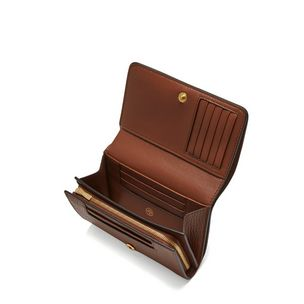 medium-continental-french-purse-oak-natural-grain-leather