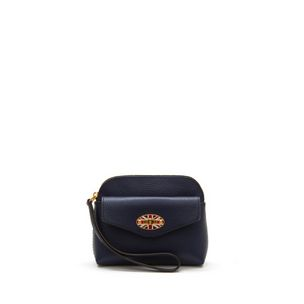darley-coin-pouch-oxford-blue-small-classic-grain