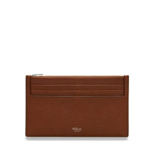 484ed0cbd122 ... travel-card-holder-oak-natural-grain-leather