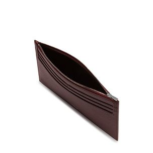 travel-card-holder-oxblood-natural-grain-leather