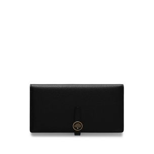 tree-long-wallet-black-small-classic-grain