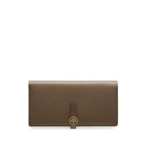 tree-long-wallet-clay-small-classic-grain