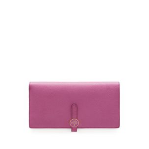 tree-long-wallet-orchid-small-classic-grain