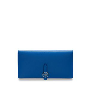 tree-long-wallet-porcelain-blue-small-classic-grain