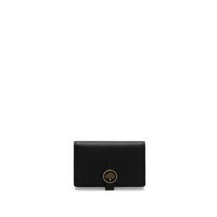 tree-card-wallet-black-small-classic-grain