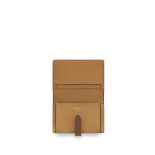 tree-card-wallet-clay-small-classic-grain