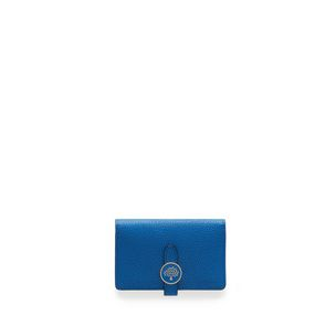 tree-card-wallet-porcelain-blue-small-classic-grain