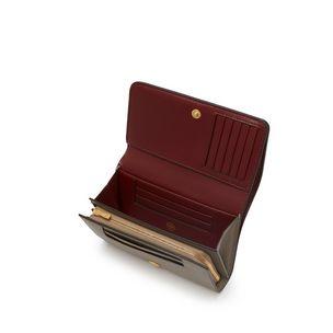 a13a078780f medium-continental-french-purse-solid-grey-small-classic- ...