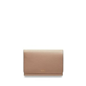 medium-continental-french-purse-rosewater-small-classic-grain