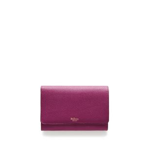 medium-continental-french-purse-violet-small-classic-grain
