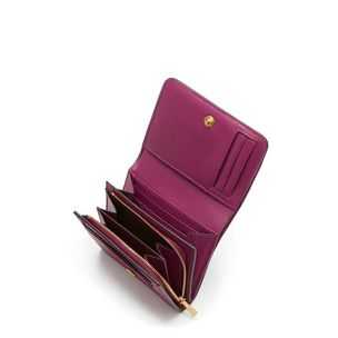 small-continental-french-purse-violet-small-classic-grain