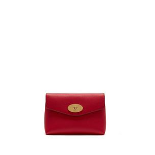 darley-cosmetic-pouch-scarlet-red-small-classic-grain