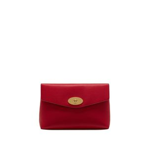 large-darley-cosmetic-pouch-scarlet-red-small-classic-grain