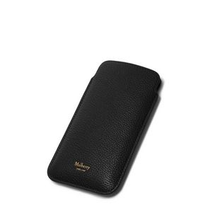iphone-cover-card-slip-black-small-classic-grain