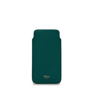 iphone-cover-card-slip-ocean-green-small-classic-grain