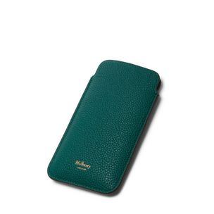 iphone-6-7-cover-card-slip-ocean-green-small-classic-grain