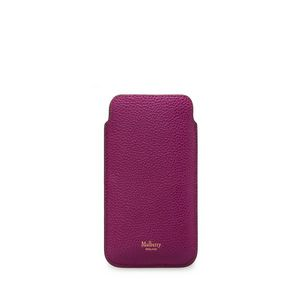 iphone-cover-card-slip-violet-small-classic-grain