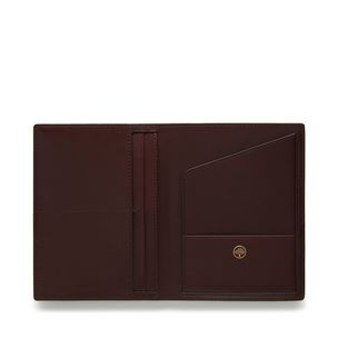 passport-cover-wallet-oxblood-deep-embossed-croc