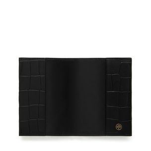 passport-cover-black-deep-embossed-croc