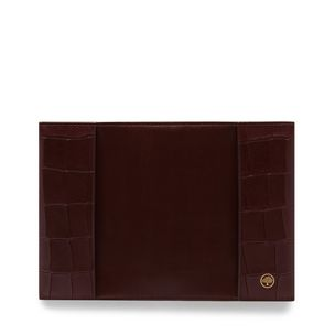 passport-cover-oxblood-deep-embossed-croc