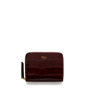 small-zip-around-purse-burgundy-croc-print