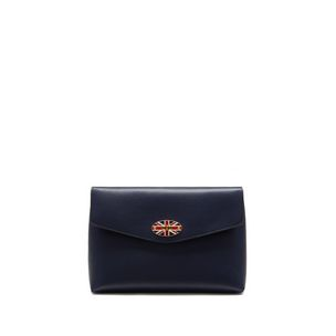 large-darley-cosmetic-pouch-oxford-blue-small-classic-grain