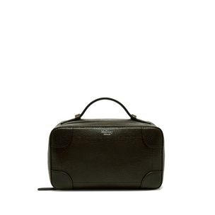 belgrave-wash-case-racing-green-natural-grain-leather