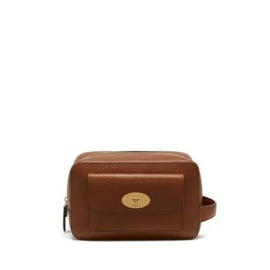 postman-s-lock-wash-case-oak-natural-grain-leather