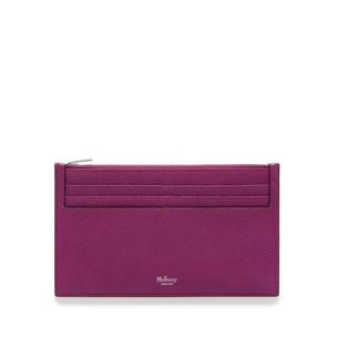 travel-card-holder-violet-small-classic-grain