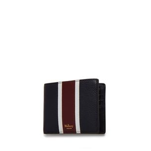 8-card-wallet-midnight-white-burgundy-small-classic-grain