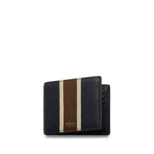 8-card-wallet-midnight-chalk-moss-leather-stripe