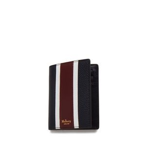 card-wallet-midnight-white-burgundy-small-classic-grain