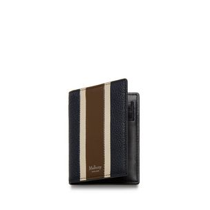 card-wallet-midnight-chalk-moss-leather-stripe