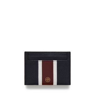 credit-card-slip-midnight-white-burgundy-small-classic-grain