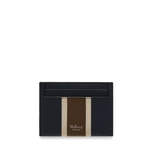 credit-card-slip-midnight-chalk-moss-leather-stripe