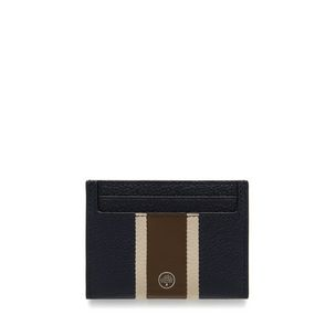 credit-card-slip-midnight-chalk-moss-midnight-chalk-moss-small-classic-grain