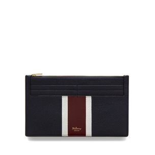 travel-card-holder-midnight-white-burgundy-small-classic-grain