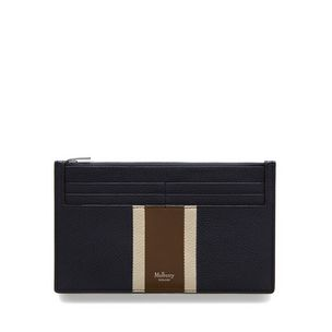 travel-card-holder-midnight-chalk-moss-leather-stripe