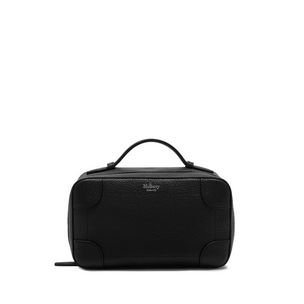 belgrave-wash-case-black-small-classic-grain