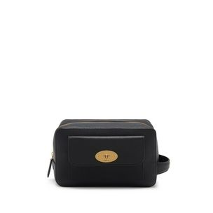 postman-s-lock-wash-case-black-small-classic-grain