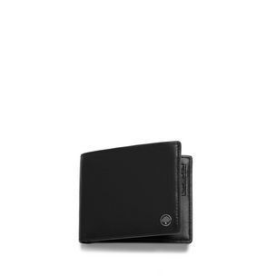 8-card-wallet-with-tree-plaque-black-smooth-calf