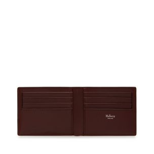 8-card-wallet-with-tree-plaque-oxblood-smooth-calf