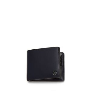 8-card-wallet-with-tree-plaque-midnight-smooth-calf