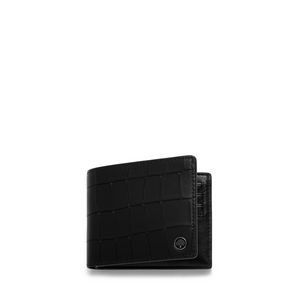 8-card-wallet-with-tree-plaque-black-deep-embossed-croc