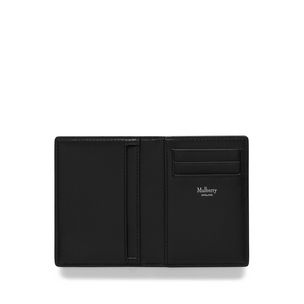card-wallet-with-tree-plaque-black-smooth-calf
