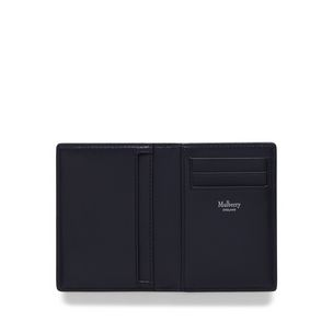card-wallet-with-tree-plaque-midnight-smooth-calf