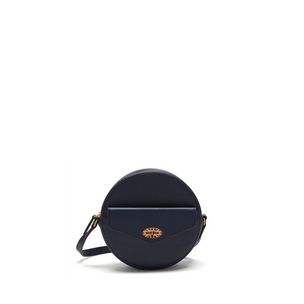 darley-round-clutch-oxford-blue-smooth-classic-grain